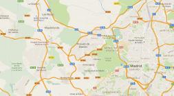 mapa-majadahonda