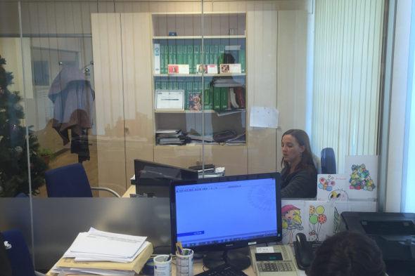Asesoría en Majadahonda